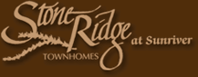 StoneRidge Townhomes